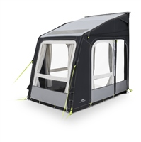 Dometic Rally Air Pro 200 Awning 2021