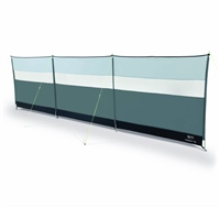Kampa Windbreak 2021