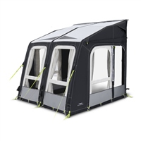 Dometic Rally Air Pro 260 Awning 2021
