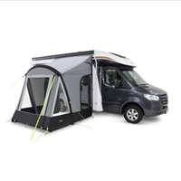 Dometic Leggera Air 220 Awning 2021