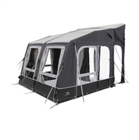 Dometic Rally Air All-Season 330 Drive Away Awning 2021