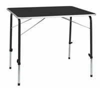 Royal Medium Kingham Adjustable Table