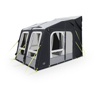 Dometic Rally Air Pro 260 Driveaway Awning 2021