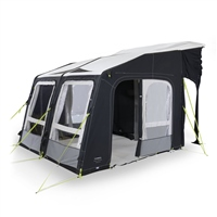 Dometic Rally Air Pro 330 Driveaway Awning 2021