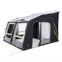 Dometic Rally Air Pro 390 Driveaway Awning 2021