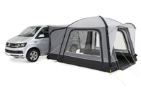 Kampa Cross AIR Driveaway Awning 2021