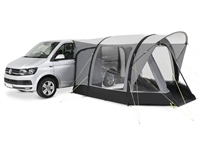 Kampa Action Air Driveaway Awning 2021