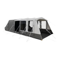 Dometic Ascension FTX 401 TC Air Tent 2021