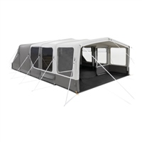 Dometic Rarotonga FTT 601 TC Air Tent 2021