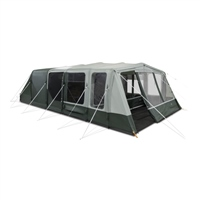 Dometic Ascension FTX 601 Air Tent 2021