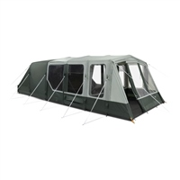 Dometic Ascension FTX 401 Air Tent 2021