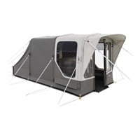 Dometic Boracay FTC 301 TC Inflatable Tent 2021