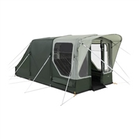 Dometic Boracay FTC 301 Air Tent 2021