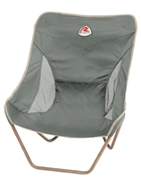 Robens Drifter Lite Chair