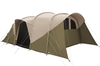 Robens Eagle Rock TC 6+2XP Tent 2021