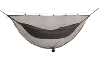 Robens Trace Hammock Mosquito Net