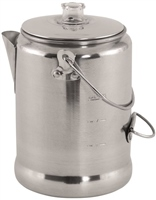 Easy Camp Adventure Coffee Pot