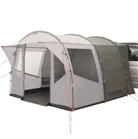 Easy Camp Wimberly Motorhome Awning 2021