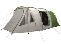 Easy Camp Palmdale 500 Lux Tent 2021