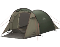 Easy Camp Spirit 200 Tent 2021