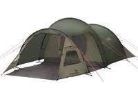 Easy Camp Spirit 300 Tent 2021