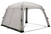 Outwell Air Shelter Side Wall With Zipper