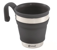 Outwell  Collaps Mug Navy Night