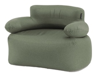 Outwell  Cross Lake Inflatable Chair