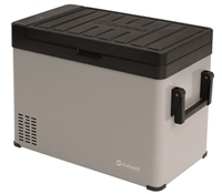Outwell Deep Chill 50L Coolbox
