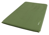 Outwell  Dreamcatchert 10.0cm Double Selfinflating Mat