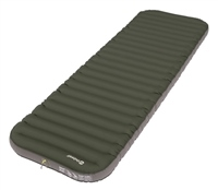 Outwell  Dreamspell Single Airbed
