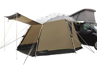 Outwell Woodcrest Drive away Awning 2021