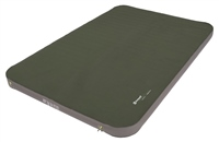 Outwell Dreamhaven Double 10.0cm Selfinflating Mat