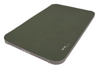 Outwell Dreamhaven Double 5.5cm Selfinflating Mat