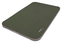 Outwell Dreamhaven Double 7.5cm Selfinflating Mat