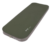 Outwell Dreamhaven 10.0cm Selfinflating Mat
