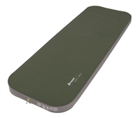 Outwell Dreamhaven 7.5 cm Selfinflating Mat
