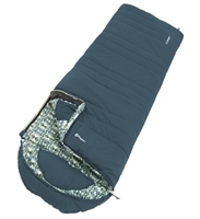 Outwell Camper Left Hand Sleeping Bag