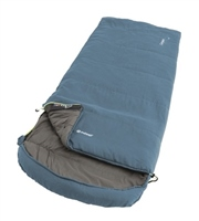 Outwell Campion Lux Sleeping Bag 2021