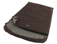 Outwell Campion Lux Double Sleeping Bag 2021