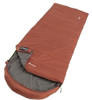 Outwell Canella Lux Sleeping Bag 2021
