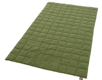 Outwell Constellation Comforter Green