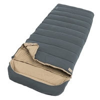 Outwell Constellation Lux Sleeping Bag 2021