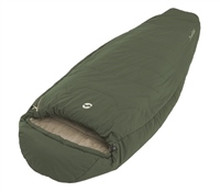 Outwell Fir Lux Sleeping Bag