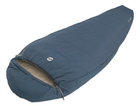 Outwell Fir Supreme Long Sleeping Bag