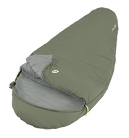Outwell Pine Sleeping Bag