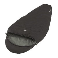 Outwell Pine Supreme Sleeping Bag