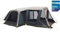 Outwell Airville 6SA Air Tent 2021
