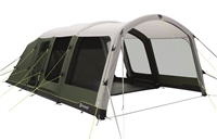 Outwell Birchdale 6PA Air Tent 2021