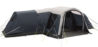 Outwell Grandville 8SA Air Tent 2021